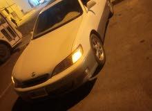 Best price! Lexus ES 2001 for sale