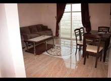 Fourth Floor apartment for rent in Salala
