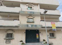 Al Faisaliah apartment for rent with 3 Bedrooms rooms