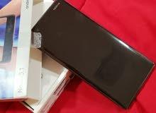 bf9d64a17a318 موبايلات نوكيا للبيع   ارخص اسعار نوكيا   افضل مواصفات موبايل نوكيا ...