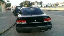 سامسونج SM5 موديل 2003