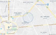 شقة عوائل للإيجار بالحرة الشرقية - المدينة المنورة