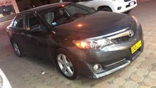 Available for sale! 110,000 - 119,999 km mileage Toyota Camry 2012