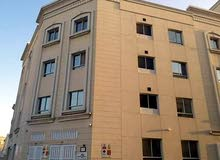 Available 2bhk Apartment in Old airport only 4500 Qr
