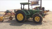 معدات زراعيه