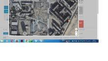 ارض للبيع 114م بمدينة السلام