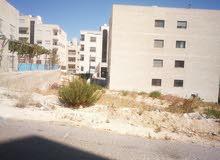 ارض للبيع في  ياجوز حوض القصبات