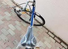 دراجة هوائية للبيع (سيكل)