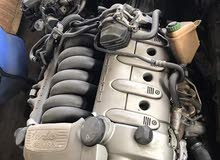 محركات امريكيه المانيه يابانيه بجميع انواعها