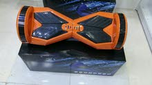 Hover board high tech warn6 moth ايرويل 6 شهور ضمان