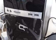 Compaq PC (3GB Ram, 500GB HDD, Intel Core Duo Processor)