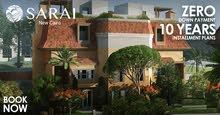 apartment in Suez for sale
