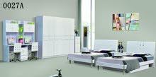 للبيع غرفة اطفال جديدة موديل 0027A