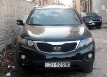 2010 Used Sorento with Automatic transmission is available for sale