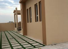 270 sqm  Villa for sale in Barka