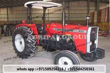 Massey Ferguson 290 Tractor for Sale !! New Year Discount !!