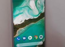 كوكل بكسل google pixel xl