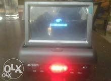 جهاز ضبط اشارة