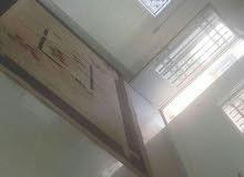 for sale apartment consists of 3 Rooms - Al Zarqa Al Jadeedeh