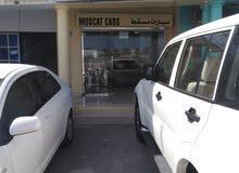 أستمتع بالسياحة في ربوع عمان معنا تتوفر city tour, day tour في ربوع عمان, راحة ضيوفك أهم مايهمنا