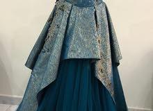 93520a6e1 Custom made evening dresses