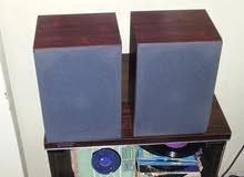 speakers tannoy