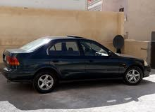 For sale Civic 1997