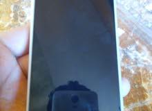 أيفون 6 ..64 جيجا للتبديل ب A20 او اي هاتف من نفس المواصافات