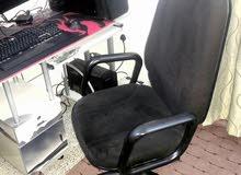 كرسي مكتب مستعمل ماركة Burosit تركي المنشأ