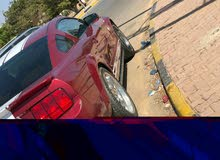 Ford Mustang 2008 - Tripoli