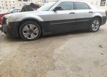 Chrysler 300C 2008 - Tripoli