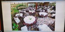 فندق للبيع في الاردن في العاصمة عمان 00962795003222
