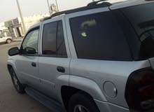 Available for sale! 20,000 - 29,999 km mileage Chevrolet TrailBlazer 2007