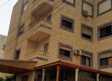 apartment for sale in Amman 7th Circle