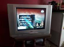 تلفزيون ال جي للبيع