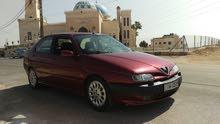 Used Alfa Romeo 146 in Amman