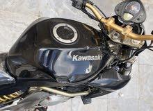 Used Kawasaki Ninja 400 Bikes For Sale In Iraq