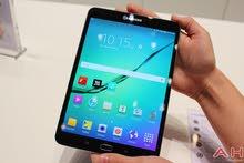 Samsung TAB S2 9.7 with sim