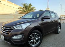 Hyundai Other car for sale  in Kuwait City city