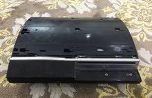 Playstation 3 up for immediate sale in Al Riyadh