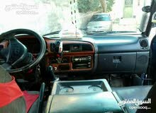Used Hyundai H100 for sale in Madaba
