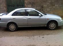 Available for sale! +200,000 km mileage Samsung SM 3 2003
