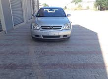 Best price! Opel Vectra 2005 for sale