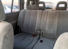 Used 2002 Suzuki Grand Vitara for sale at best price
