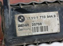 بلاستكه امتع ردتيروي....BMW