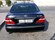 2006 Used LS with Automatic transmission is available for sale