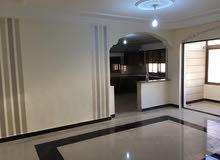 Al Zarqa Al Jadeedeh apartment for sale with 4 rooms