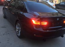 BMW 335 2014 for sale in Tripoli