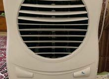 Symphony Evaporate Air Cooler