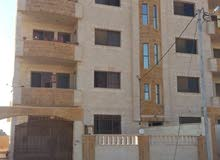 4 rooms  apartment for sale in Mafraq city Rhab